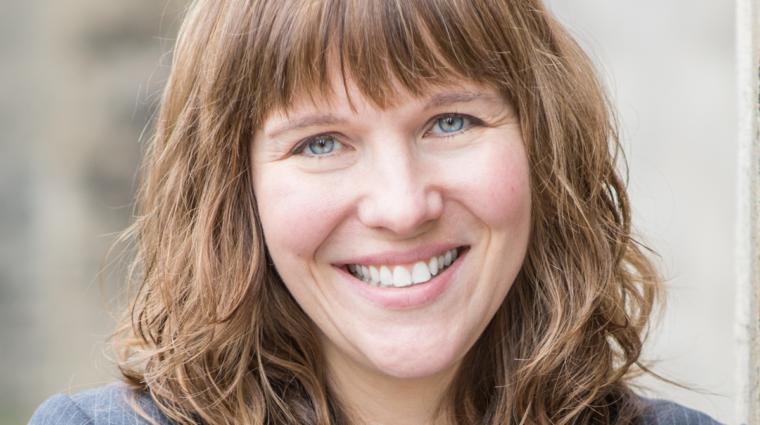 Robyn Steely YWCA Clark County Interim Director